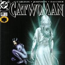 Catwoman Vol 2 81.jpg