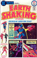 DC Special Vol 1 18