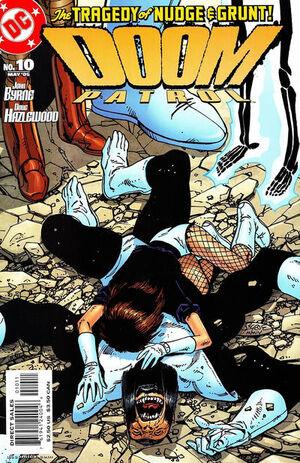 Doom Patrol Vol 4 10.jpg