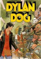 Dylan Dog Albo Gigante Vol 1 7