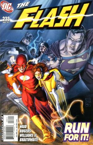 Flash Vol 2 233.jpg