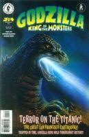 Godzilla Vol 2 11