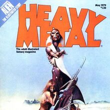 Heavy Metal Vol 3 1.jpg