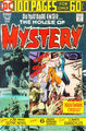 House of Mystery Vol 1 229
