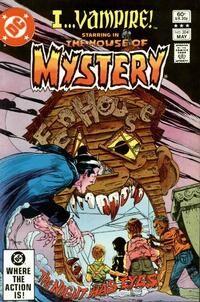 House of Mystery Vol 1 304.jpg