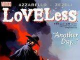 Loveless Vol 1 13