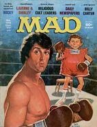 Mad Vol 1 194