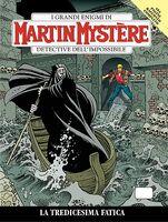 Martin Mystère Vol 1 281
