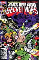 Marvel Top Vol 1 13