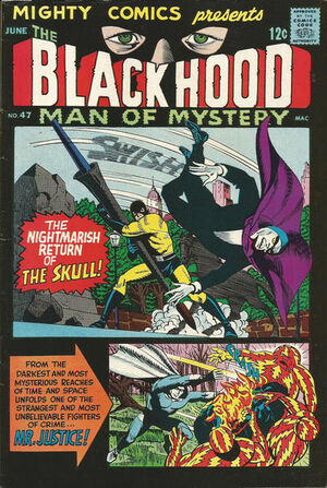 Mighty Comics Vol 1 47.jpg