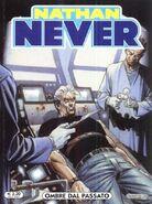 Nathan Never Vol 1 134
