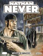 Nathan Never Vol 1 218