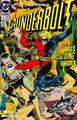 Peter Cannon Thunderbolt Vol 1 8