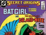 Secret Origins Vol 2 20