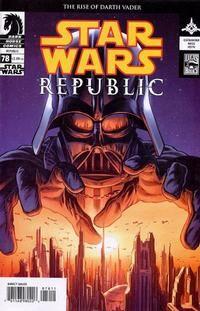 Star Wars Republic Vol 1 78.jpg