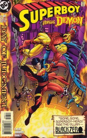 Superboy Vol 4 68.jpg