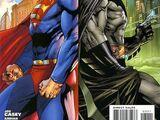 Superman/Batman Vol 1 70