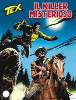 Tex Vol 1 555