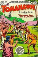 Tomahawk Vol 1 23