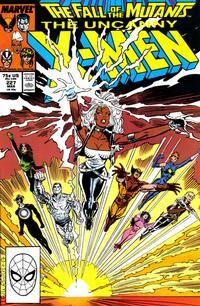 Uncanny X-Men Vol 1 227.jpg