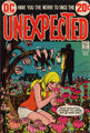 Unexpected Vol 1 145