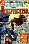 Weird Western Tales Vol 1 52