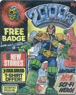 2000 AD Vol 1 178