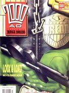 2000 AD Vol 1 682
