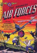 A-1 Vol 1 58
