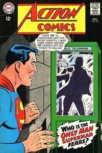 Action Comics Vol 1 355.jpg
