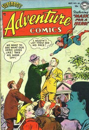 Adventure Comics Vol 1 181.jpg