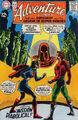 Adventure Comics Vol 1 374