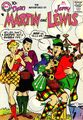 Adventures of Dean Martin and Jerry Lewis Vol 1 39