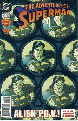 Adventures of Superman Vol 1 528.jpg