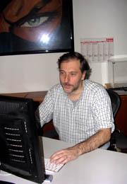 Andrea Pasini