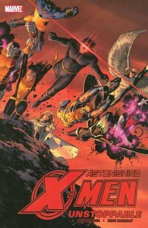 Astonishing_X-Men_Unstoppable_Vol_1_1.jpg