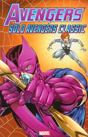 Avengers Solo Avengers Classic Vol 1 1.jpg