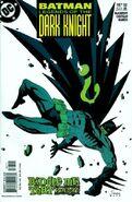 Batman Legends of the Dark Knight Vol 1 187