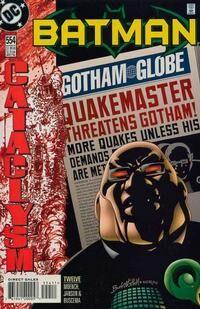 Batman Vol 1 554.jpg