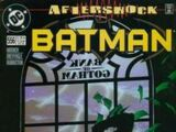 Batman Vol 1 556