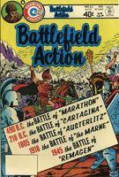 Battlefield Action Vol 1 63