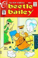 Beetle Bailey Vol 1 87