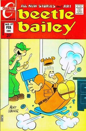 Beetle Bailey Vol 1 87.jpg