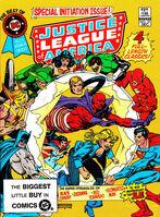 Best of DC Vol 1 31