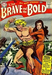 Brave and the Bold Vol 1 16.jpg