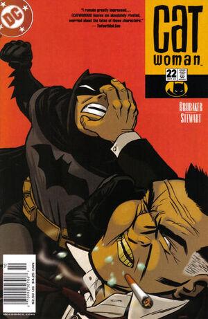 Catwoman Vol 3 22.jpg