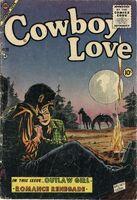 Cowboy Love Vol 1 29
