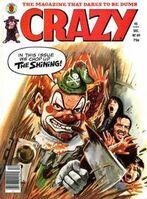 Crazy Vol 3 69