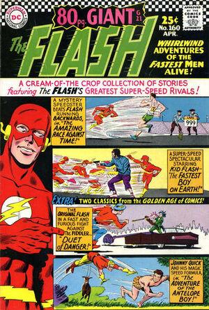 Flash Vol 1 160.jpg