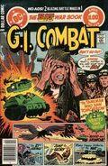 G.I. Combat Vol 1 228